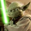 Yoda Soundboard icon