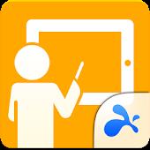 Splashtop Classroom