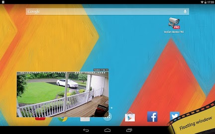 tinyCam Monitor PRO Screenshot 24