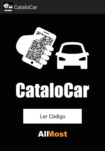 CataloCar