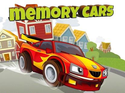 记忆体测试与汽车