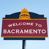 Sacramento Local News