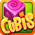 Cubis® - Addictive Puzzler! file APK Free for PC, smart TV Download