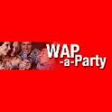 Wap-A-Party App icon