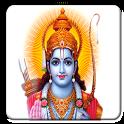 Ramayan Manka 108 icon