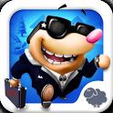 Mole Word icon