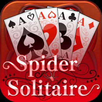 Solitaire Card - Game Of