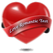 Romantic Love Test