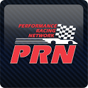 Performance Racing Network icon