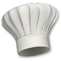 Recipes to Go icon