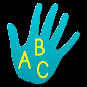 sAyBC - Alphabet Sounds