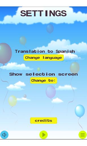 【免費教育App】Wordoons - English words-APP點子