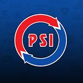 PSI TV