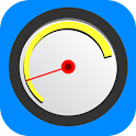 Air Density & RAD Meter icon