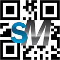 QR Scan Studio Mobile icon