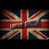 London Subscene