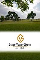 Screenshot of Green Valley Ranch Golf