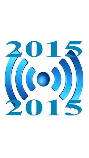 Wifi Hacker Pass 2015