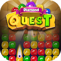 Super Diamond Quest icon