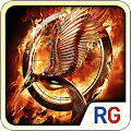Download Hunger Games - Panem Run APK for Laptop