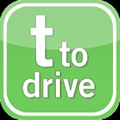 Tumblr To Drive
