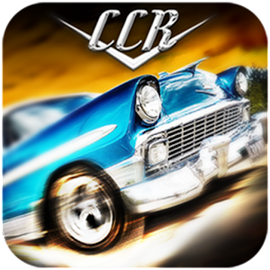 Classic Car Racing for PC and MAC