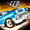 Classic Car Racing 1.0 Apk
