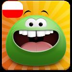 Dowcipy 2.54 APK for Android APK