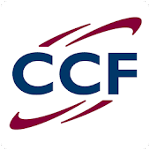 CCF Mobile for Tablet