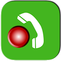 Call Recorder Deluxe Free icon