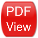 PDFView icon
