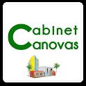 CABINET CANOVAS