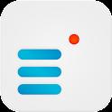 EasilyDo Smart Assistant icon