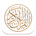 Quran Taraweeh Recitation icon