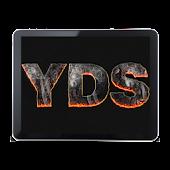 YDS Stratejiler ve İpuçları