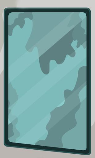 無料解谜Appのメッシーバスルームエスケープ|記事Game