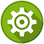 Auto-Starter 1.0.9 Apk