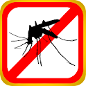 Anti-Mosquitoes PRO 3.0 icon