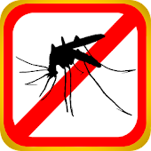Anti-Mosquitoes PRO 3.0