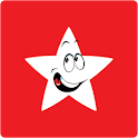 Jumpstart Preschool icon
