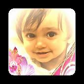 Sweet Memories Collage App