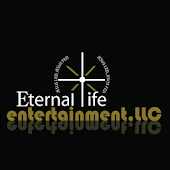 Eternal Life Entertainment