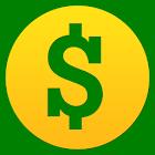 Make Extra Money Paid Surveys icon