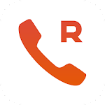 Cheap calls & roaming SIM app