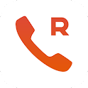 Cheap calls & roaming SIM app icon