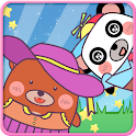 BonBon Pets - Virtual Pet Care icon
