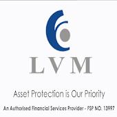 LVM Assist