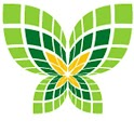 SchizoTracker Pro logo
