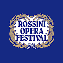 Rossini Opera Festival icon