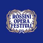 Rossini Opera Festival icon